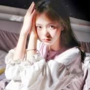 userqircn127's profile photo