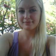 danielle300732's profile photo