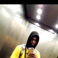 amadoud983792's profile photo