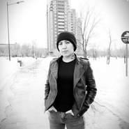 user_vfawy9057's profile photo