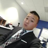 williams25451's profile photo