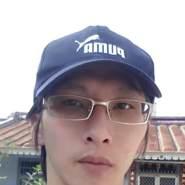 user_vhpd82's profile photo