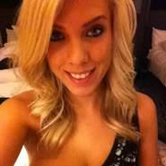 amanda223654's profile photo