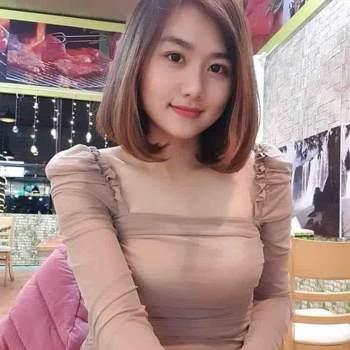 linha85_Masqat_Single_Female
