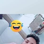 xabhi04's profile photo
