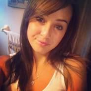 benedictav12's profile photo