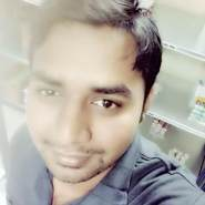 hussainh918300's profile photo