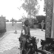 amarjeets491164's profile photo