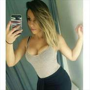 rose880_3's profile photo