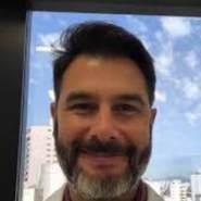 leocanhoffman's profile photo