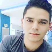 Juanchob1990's profile photo