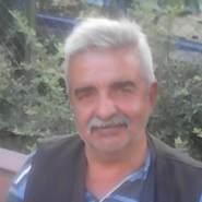 alik399257's profile photo