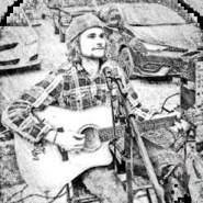 maximel305055's profile photo