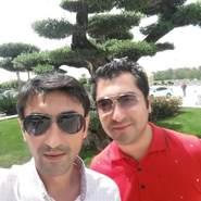 xurshidy93970's profile photo