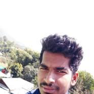 sudhansus280225's profile photo