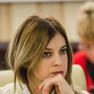 drcharlottenatalia's profile photo
