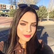 elizabeth31g's profile photo
