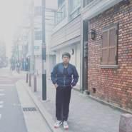 boomj11's profile photo