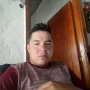 MenorRamirez1993's profile photo
