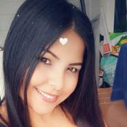 Pulina_21's profile photo