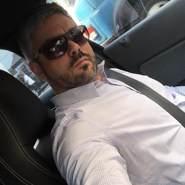 steven3310's profile photo