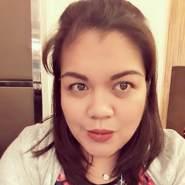 yannamarie's profile photo