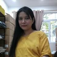 belinda442620's profile photo