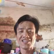 kieua93's profile photo
