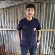 pangk05's profile photo