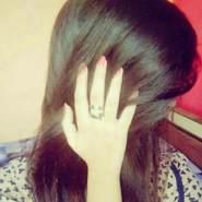 seranaw's profile photo