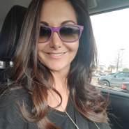 ashley512466's profile photo