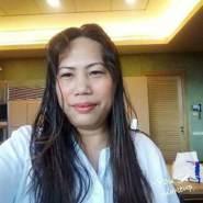esterc271279's profile photo