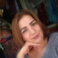 ranimr12's profile photo