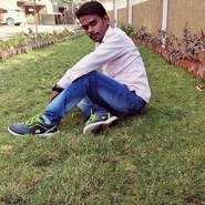 shivrajk498621's profile photo