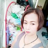 usercl97215's profile photo