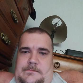 jacobholcomb_Alabama_Single_Male