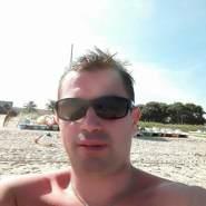 marcellop519669's profile photo
