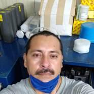 sergiomartinezgarcia's profile photo