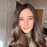 rosemary7397's profile photo