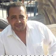 abdelrehimm's profile photo