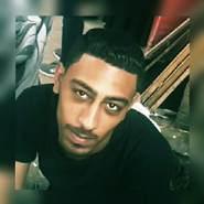 anaw143's profile photo