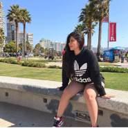 alex710003's profile photo