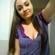 jessica670093's profile photo