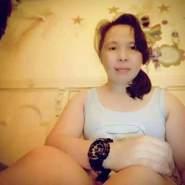 sidyo23's profile photo