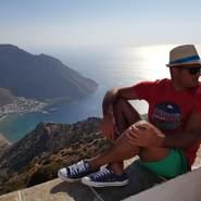 quiliano's profile photo