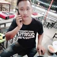 userbjhpt6809's profile photo