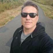 murphy5572's profile photo