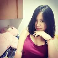 ChiChi1818's profile photo