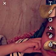 guele72's profile photo