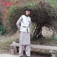 waseemg982860's profile photo